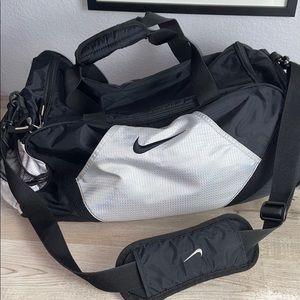 Nike Gym Duffle Bag